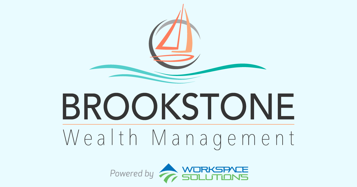 Brookstone Wealth Management - Powered by Workspace Solutions